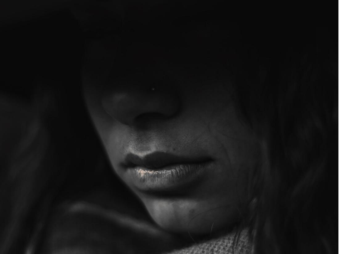 REVISED Depression Pic 2